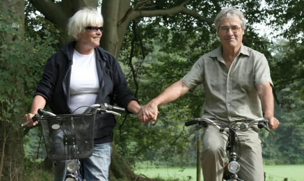 slider-fiets